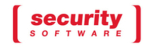 Security Software OÜ